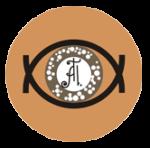 Анна Пронина. Авторская скульптура из бивня мамонта